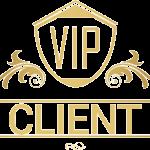 VIP client logo