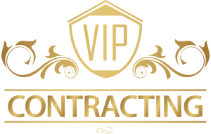 VIP-Contracting-2019